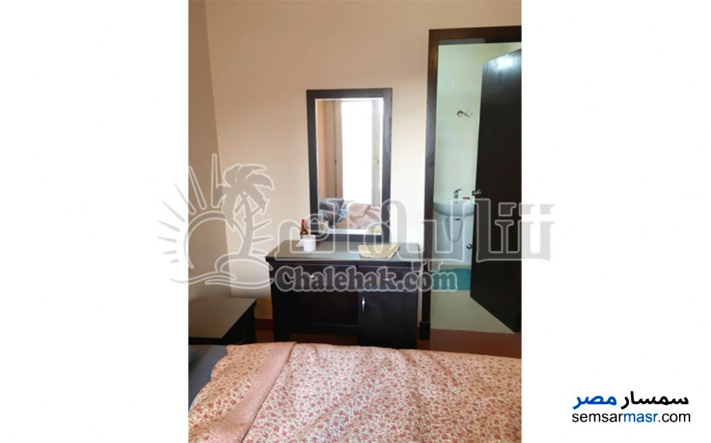 Photo 14 - Apartment 2 bedrooms 2 baths 100 sqm super lux For Sale Porto Sokhna Ain Sukhna