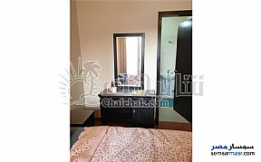 Apartment 2 bedrooms 2 baths 100 sqm super lux For Sale Porto Sokhna Ain Sukhna - 14