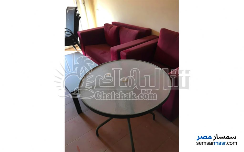 Photo 6 - Apartment 2 bedrooms 2 baths 100 sqm super lux For Sale Porto Sokhna Ain Sukhna