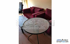 Apartment 2 bedrooms 2 baths 100 sqm super lux For Sale Porto Sokhna Ain Sukhna - 6
