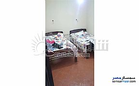 Apartment 2 bedrooms 2 baths 100 sqm super lux For Sale Porto Sokhna Ain Sukhna - 12