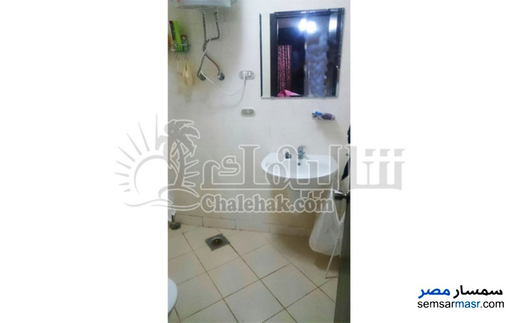 Photo 13 - Apartment 2 bedrooms 2 baths 100 sqm super lux For Sale Porto Sokhna Ain Sukhna