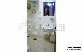 Apartment 2 bedrooms 2 baths 100 sqm super lux For Sale Porto Sokhna Ain Sukhna - 13