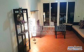 Apartment 2 bedrooms 2 baths 100 sqm super lux For Sale Porto Sokhna Ain Sukhna - 3