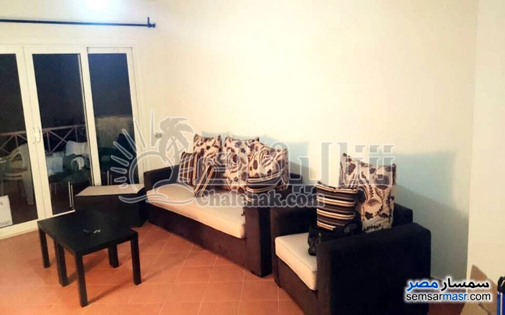 Photo 4 - Apartment 2 bedrooms 2 baths 100 sqm super lux For Sale Porto Sokhna Ain Sukhna