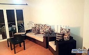 Apartment 2 bedrooms 2 baths 100 sqm super lux For Sale Porto Sokhna Ain Sukhna - 4