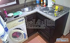 Apartment 2 bedrooms 2 baths 100 sqm super lux For Sale Porto Sokhna Ain Sukhna - 5