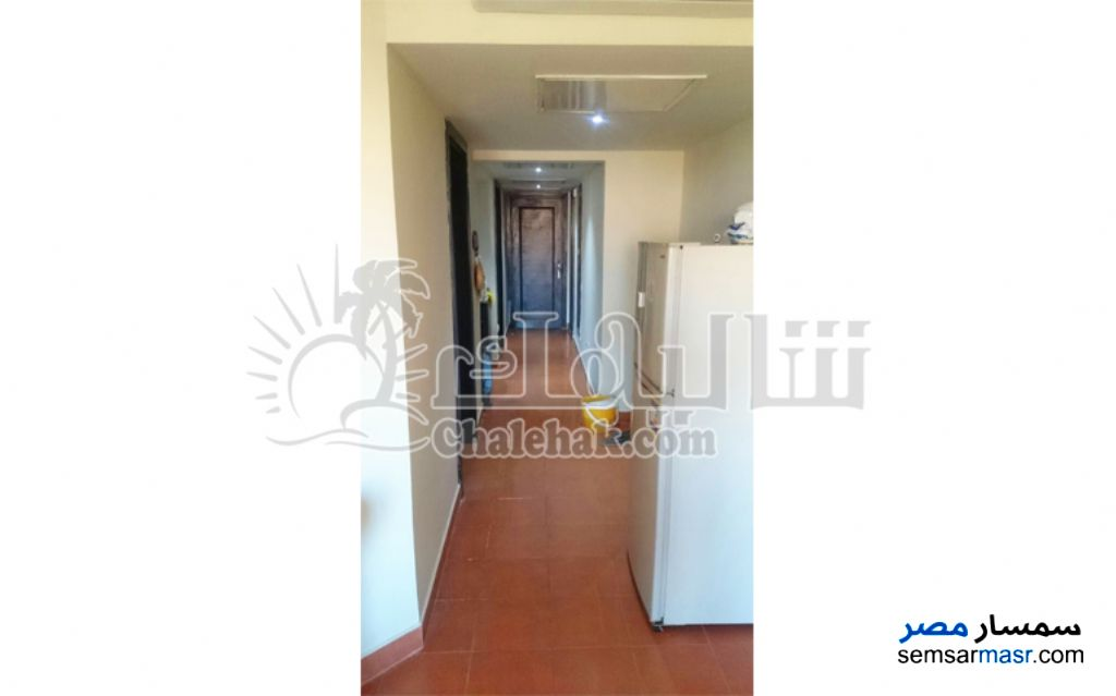 Photo 7 - Apartment 2 bedrooms 2 baths 100 sqm super lux For Sale Porto Sokhna Ain Sukhna