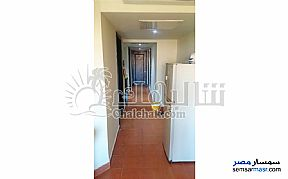 Apartment 2 bedrooms 2 baths 100 sqm super lux For Sale Porto Sokhna Ain Sukhna - 7
