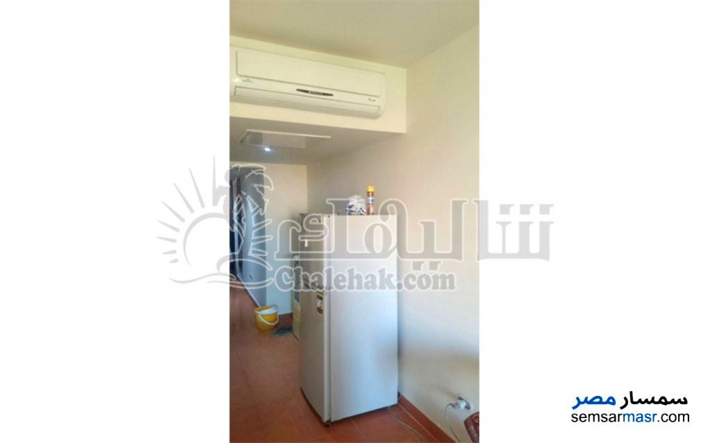 Photo 8 - Apartment 2 bedrooms 2 baths 100 sqm super lux For Sale Porto Sokhna Ain Sukhna