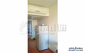 Apartment 2 bedrooms 2 baths 100 sqm super lux For Sale Porto Sokhna Ain Sukhna - 8