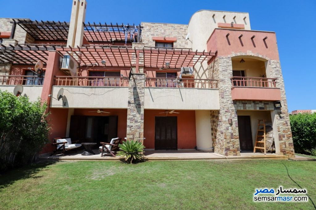 Ad Photo: Apartment 3 bedrooms 2 baths 160 sqm lux in Alexandira