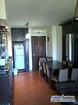 Ad Photo: Apartment 2 bedrooms 2 baths 80 sqm super lux in North Coast  Alexandira