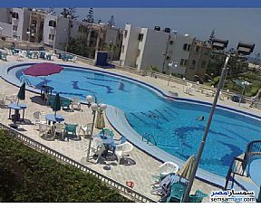 Ad Photo: Apartment 2 bedrooms 1 bath 87 sqm super lux in Mansura  Daqahliyah