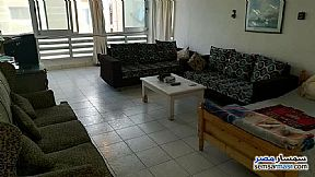 Ad Photo: Apartment 1 bedroom 1 bath 70 sqm super lux in Agami  Alexandira