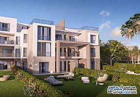 Apartment 3 bedrooms 2 baths 144 sqm extra super lux