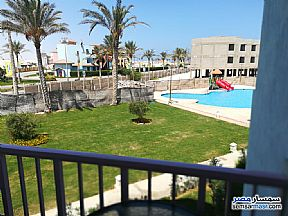 Ad Photo: Apartment 1 bedroom 1 bath 50 sqm super lux in Matrouh