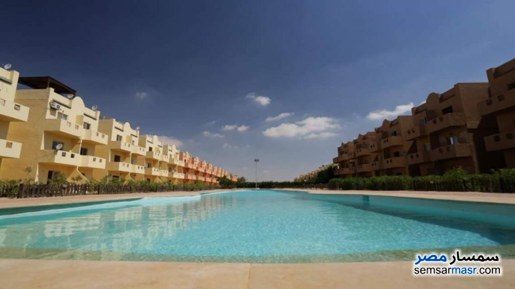 Photo 1 - Apartment 2 bedrooms 2 baths 140 sqm super lux For Sale Ras Sidr North Sinai