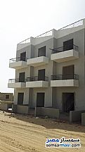 Apartment 2 bedrooms 2 baths 140 sqm super lux For Sale Ras Sidr North Sinai - 2