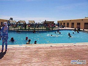 Apartment 2 bedrooms 2 baths 140 sqm super lux For Sale Ras Sidr North Sinai - 16