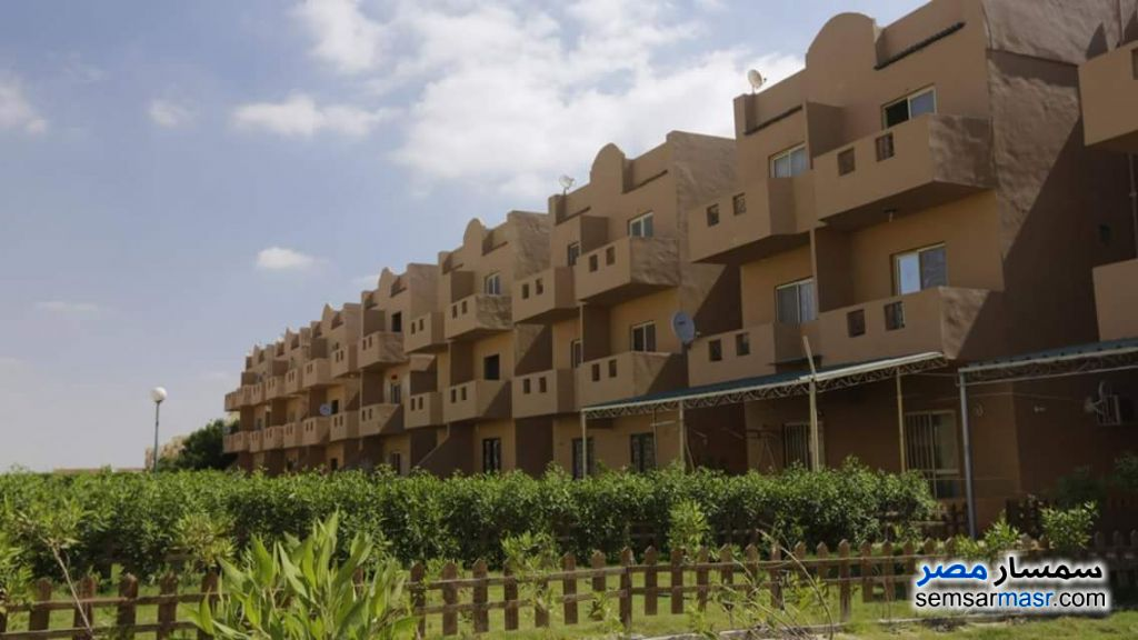 Photo 10 - Apartment 2 bedrooms 2 baths 140 sqm super lux For Sale Ras Sidr North Sinai