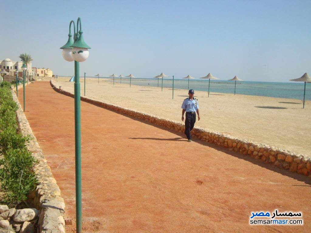 Photo 14 - Apartment 2 bedrooms 2 baths 140 sqm super lux For Sale Ras Sidr North Sinai