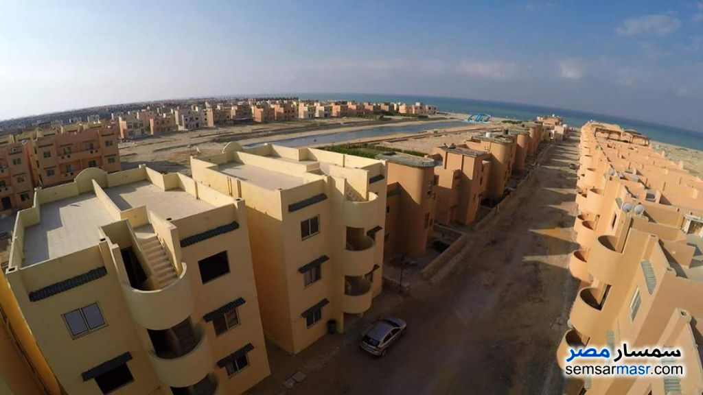Photo 15 - Apartment 2 bedrooms 2 baths 140 sqm super lux For Sale Ras Sidr North Sinai
