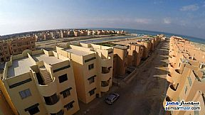 Apartment 2 bedrooms 2 baths 140 sqm super lux For Sale Ras Sidr North Sinai - 15