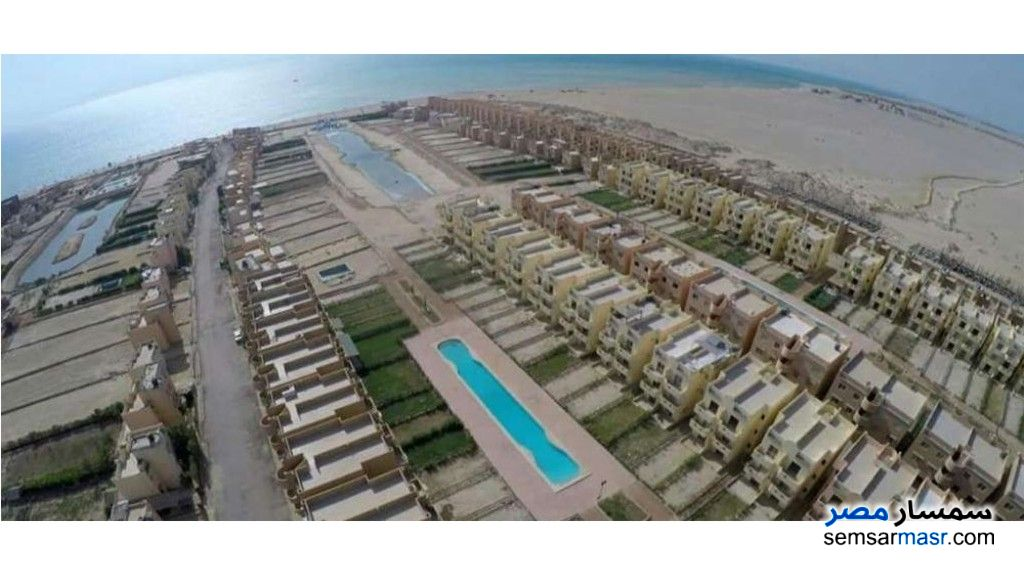 Photo 18 - Apartment 2 bedrooms 2 baths 140 sqm super lux For Sale Ras Sidr North Sinai