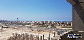 Apartment 2 bedrooms 1 bath 100 sqm super lux For Sale North Coast Alexandira - 2