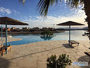 Ad Photo: Apartment 2 bedrooms 2 baths 90 sqm super lux in Hurghada  Red Sea
