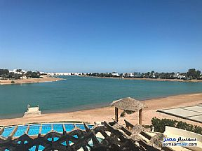 Apartment 2 bedrooms 1 bath 90 sqm extra super lux For Rent Hurghada Red Sea - 4