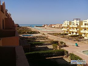 Ad Photo: Apartment 2 bedrooms 1 bath 120 sqm lux in Ras Sidr  North Sinai