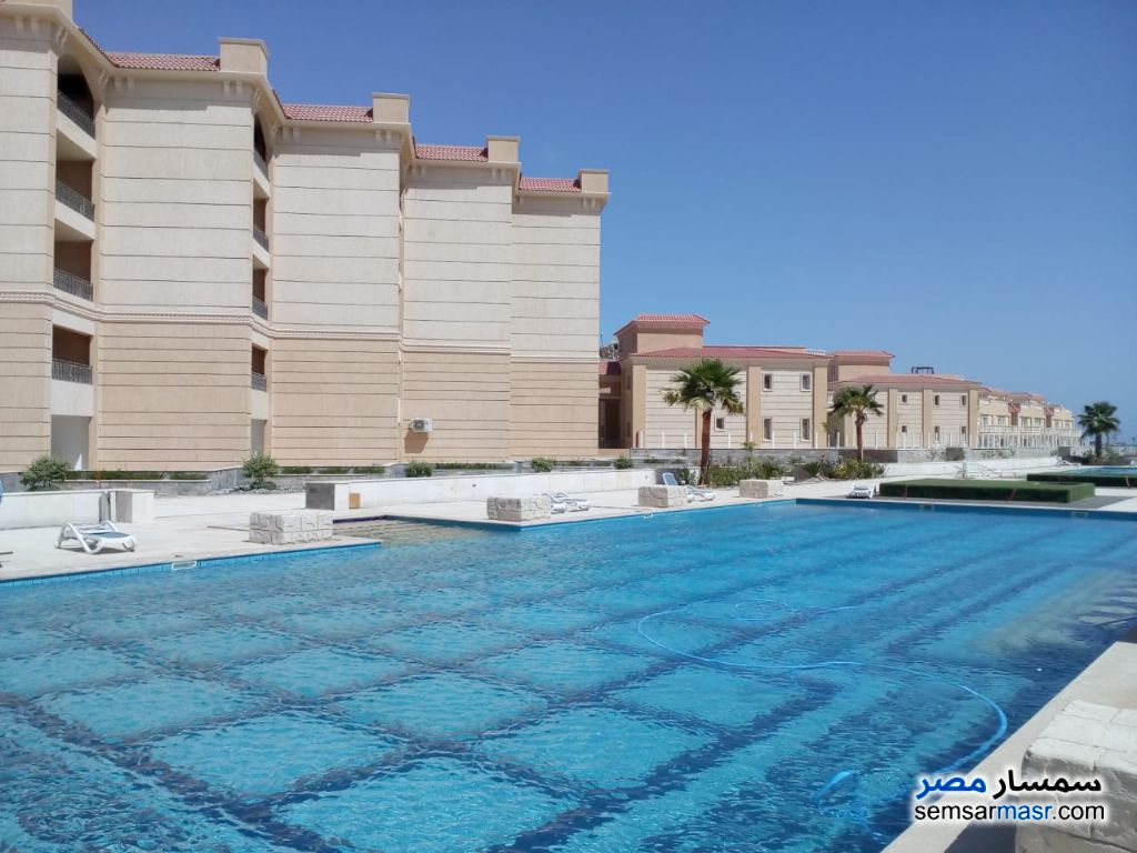 Hurghada Egypt Property For Sale