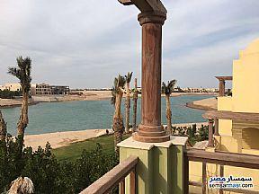 Ad Photo: Apartment 3 bedrooms 2 baths 120 sqm extra super lux in Hurghada  Red Sea