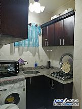 Apartment 2 bedrooms 1 bath 120 sqm super lux For Rent Ras Sidr North Sinai - 7