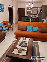 Apartment 2 bedrooms 2 baths 120 sqm extra super lux For Rent North Coast Matrouh - 3