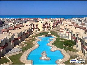 Ad Photo: Apartment 3 bedrooms 3 baths 175 sqm extra super lux in North Coast  Matrouh