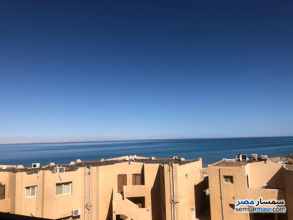 Ad Photo: Apartment 2 bedrooms 1 bath 85 sqm in Stella Di Mare Sea View  Ain Sukhna