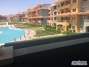 Apartment 1 bedroom 2 baths 58 sqm super lux