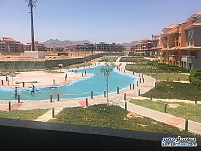 Apartment 1 bedroom 2 baths 58 sqm super lux For Sale Sharm Al Sheikh North Sinai - 5