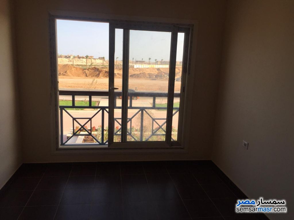 Photo 3 - Apartment 1 bedroom 2 baths 58 sqm super lux For Sale Sharm Al Sheikh North Sinai