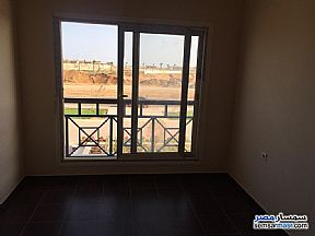 Apartment 1 bedroom 2 baths 58 sqm super lux For Sale Sharm Al Sheikh North Sinai - 3