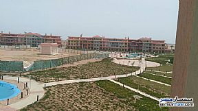 Apartment 1 bedroom 2 baths 58 sqm super lux For Sale Sharm Al Sheikh North Sinai - 9