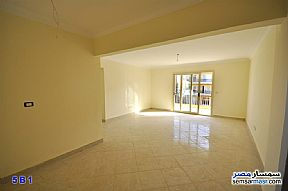 Ad Photo: Apartment 1 bedroom 1 bath 56 sqm super lux in Hurghada  Red Sea