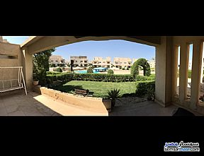 Ad Photo: Apartment 2 bedrooms 1 bath 120 sqm super lux in Ras Sidr  North Sinai