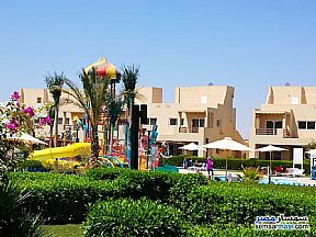 Ad Photo: Apartment 2 bedrooms 1 bath 240 sqm super lux in Ras Sidr  North Sinai