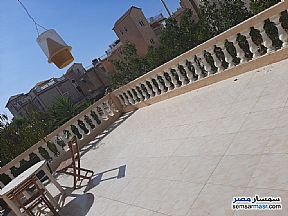 Ad Photo: Apartment 2 bedrooms 1 bath 100 sqm super lux in North Coast  Matrouh