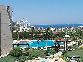 Ad Photo: Apartment 1 bedroom 1 bath 44 sqm super lux in Sharm Al Sheikh  North Sinai