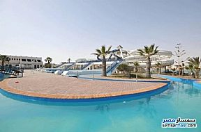 Ad Photo: Apartment 1 bedroom 1 bath 45 sqm lux in Marsa Matrouh  Matrouh